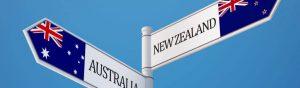 australia-and-new-zealand-1024x299_zpsq1pykqba