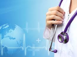 medical-visit