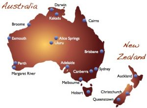 australia-new-zealand-locations