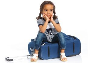 Child Visa Subclass 802