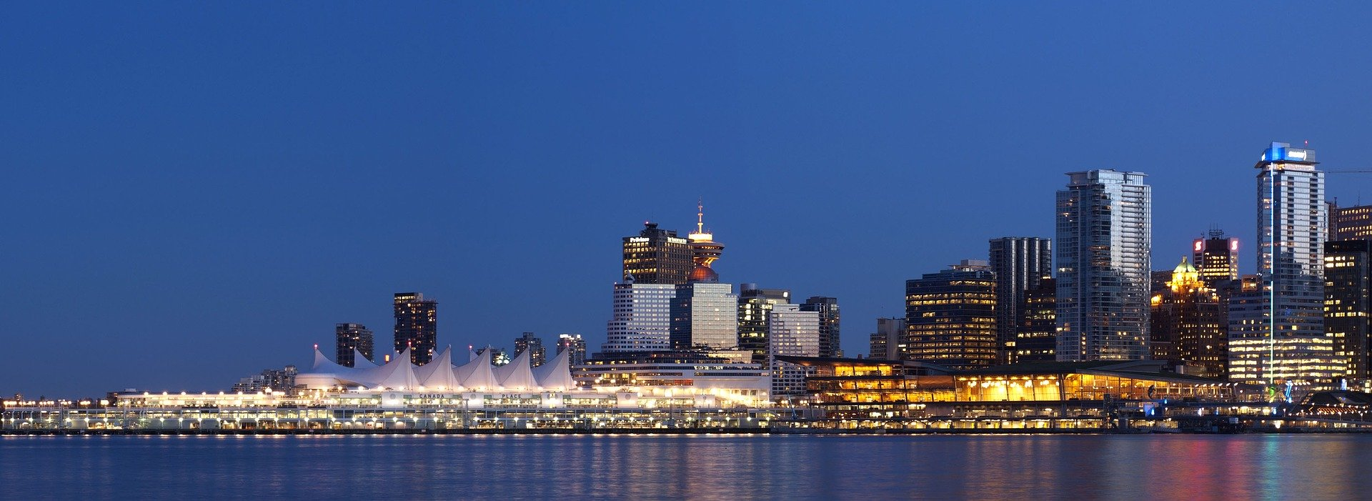 Best cities for Canada immigration 2020