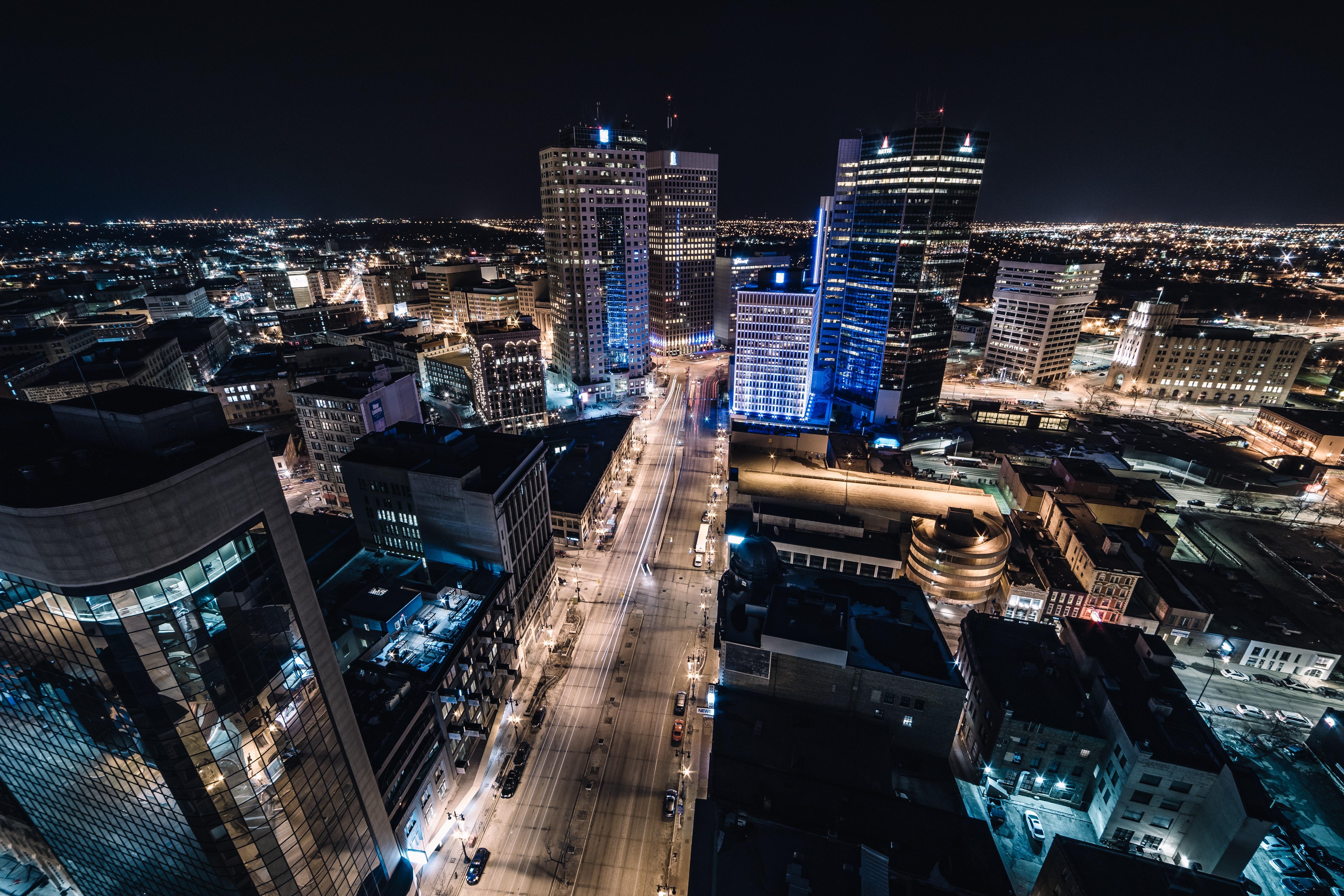 Manitoba invites 226 applicants March 26 2020 Draw