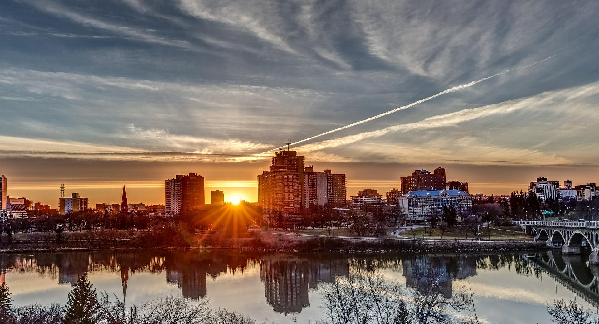 Saskatchewan Immigrant Nominee Program Draw Feb 27,2020
