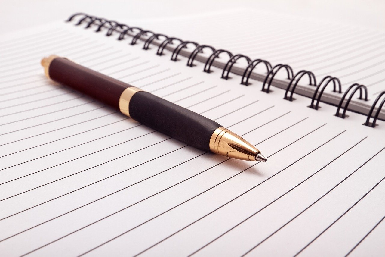 OINP Entrepreneur draw selects 24 applicants