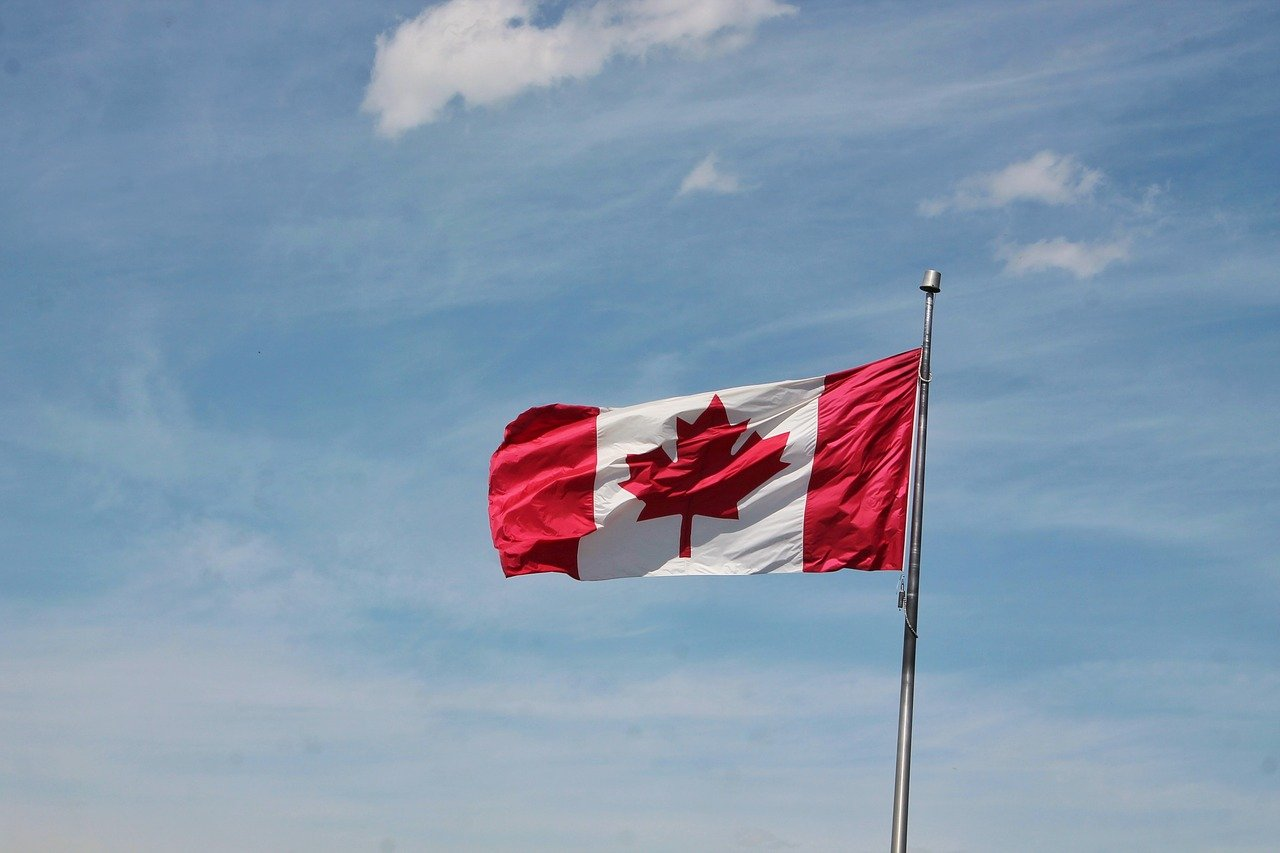 Demand for immigrants increasing due to high vacancy in Canada