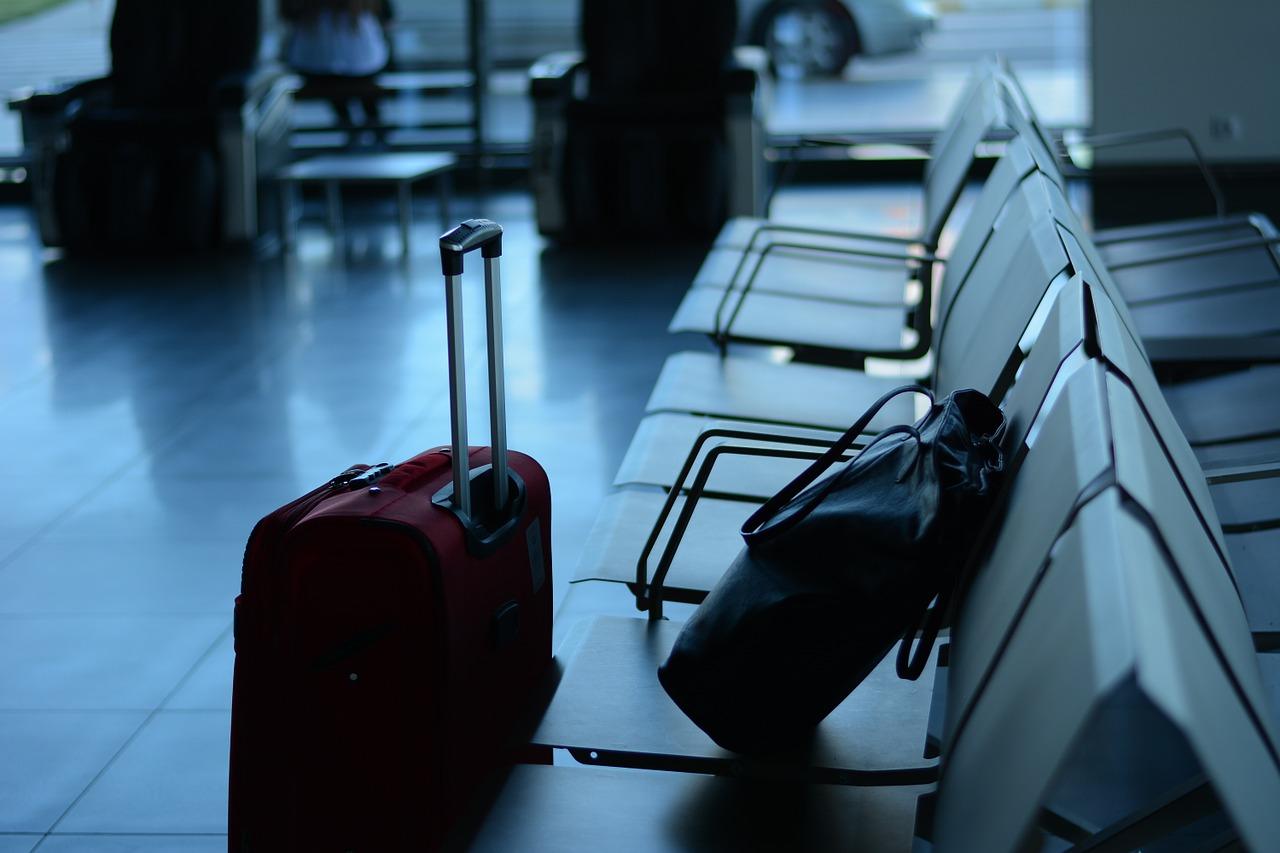 Manitoba invites 277 applicants for permanent residency in Canada